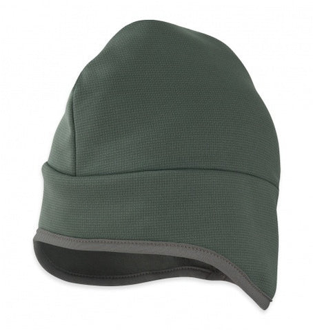 OR Outdoor Research Wind Pro Alpine Hat