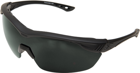 "Edge Tactical Eyewear ""OVERLORD"""