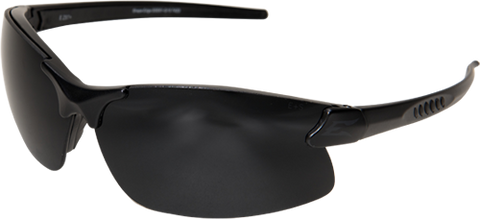 "Edge Tactical Eyewear ""Sharp Edge"""