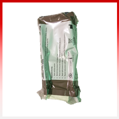 Para-X Officer Aid Kit - Refill
