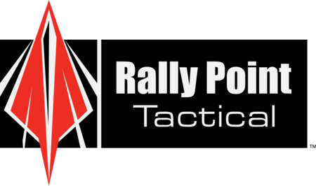Rally Point Tactical