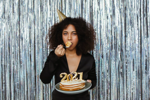 Yescomusa: How to Throw the Perfect Virtual New Year's Eve Party in 2021!