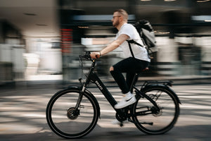 How to Purchase the Right E-bike