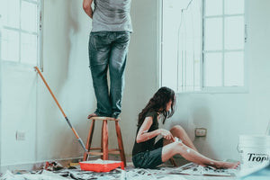 Home Improvement: How to Increase the Property Value of Your Home