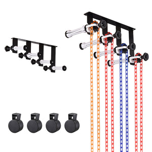 Yescom Backdrop Roller Support System Photo Studio Wall/Ceiling