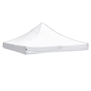 InstaHibit Replacement Top for 10x10 Pop Up Canopy CPAI-84