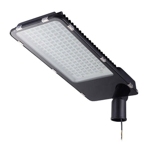 DELight 150W LED Area Street Light Outdoor Road Pathway Lamp