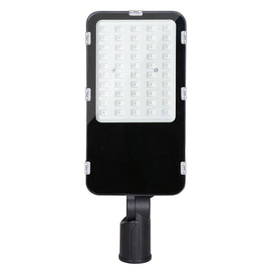 Yescom 50W LED Area Street Light Outdoor Road Pathway Lamp
