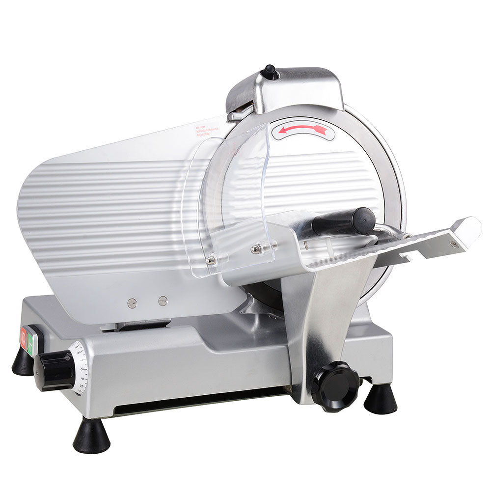 Specialty Appliances Kitchen & Dining Pro 10 Blade Electric Meat ...