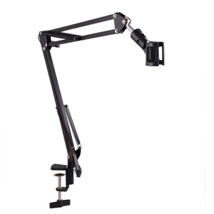 Yescom Studio Scissor NB-35 Microphone Suspension Arm Desktop Stand