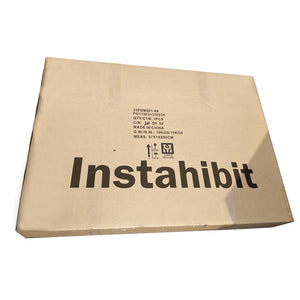 InstaHibit Pop up Lectern Podium