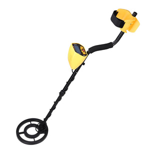 Yescom Underwater Metal Detector Gold Digger Finder Tracker