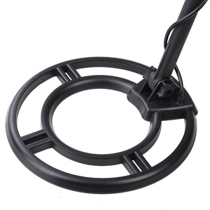 Yescom Waterproof Metal Detector