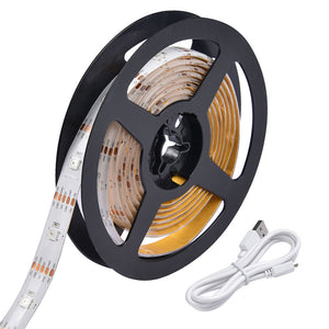 LifeSmart LED Light Strip Extension 6.6ft 60-LEDs
