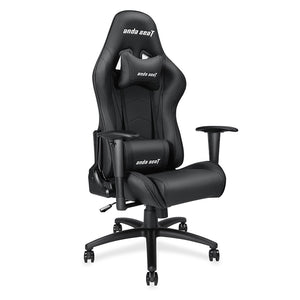 Anda Seat Racing Gaming Chair Highback Ergonomic Pillow, Cushion AD5