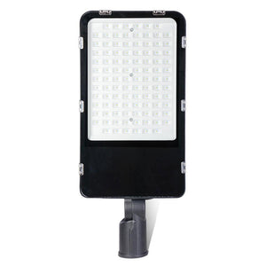 DELight 100W LED Area Street Light Outdoor Road Pathway Lamp