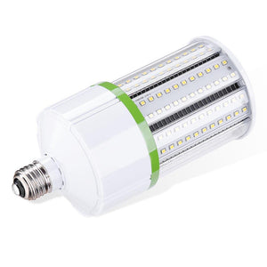 Yescom Warehouse LED Corn Bulb 30w E26 150W Equivalent UL Listed