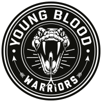 Young Blood Warriors