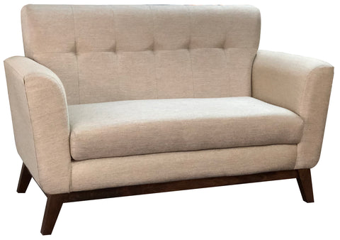 02 Sofa CG-A/SO 43 (A cotizar)