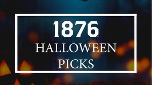 1876 Halloween Picks: What To Do in Colorado for Halloween 2019 | 1876 | The State of Exploration