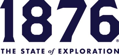 1876 | The State of Exploration