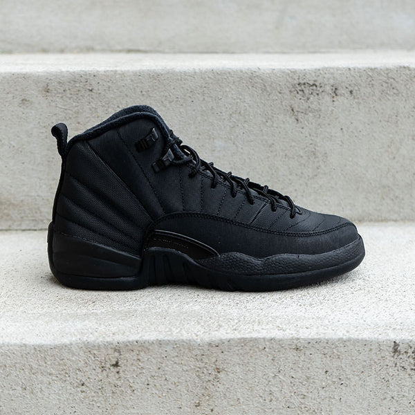 Air Jordan Retro 12 WNTR Available 12/15