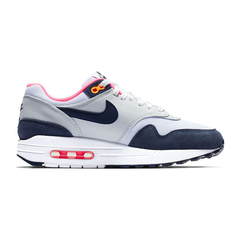 "W Nike Air Max 1 ""Midnight Navy"" Available 3/1"