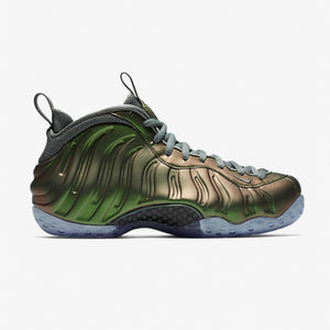 Womens Nike Air Foamposite One