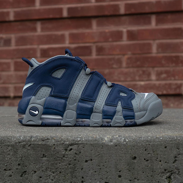 5ae5629f2 Air More Uptempo 96 Available 8.30