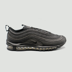 Nike Air Max 97 Premium Available in-store now!