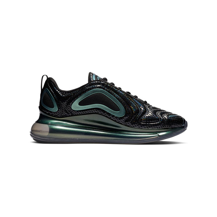 "Nike Air Max 720 ""Throwback Future"" Available 3/21"