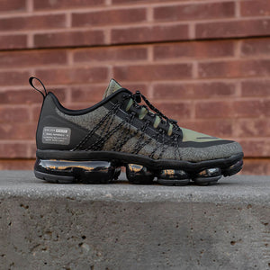 Nike Vapormax Run Utility Available 11/01