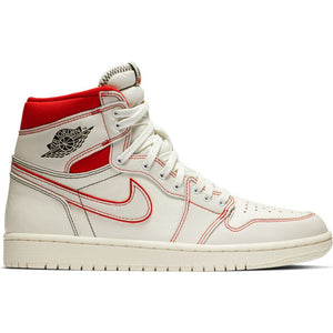 Air Jordan Retro 1 High OG