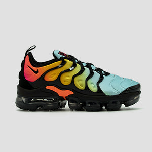 Womens Nike Air VaporMax Plus