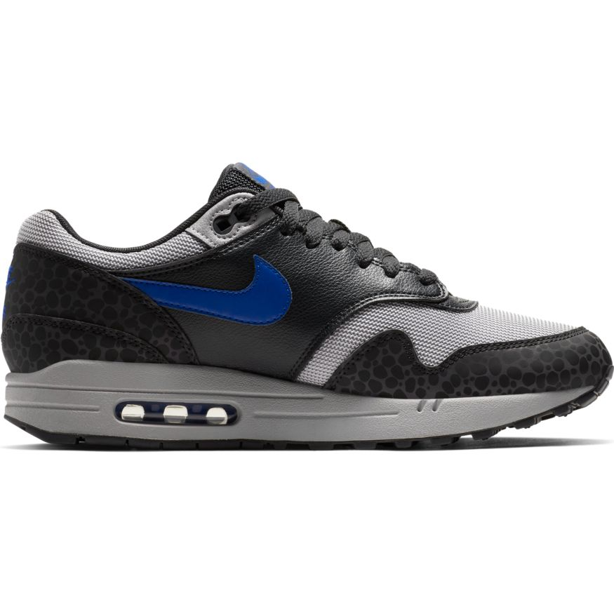 Nike Air Max 1 Se Reflective Available Now