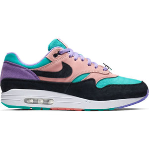 Nike Air Max 1 ND Available 3/1