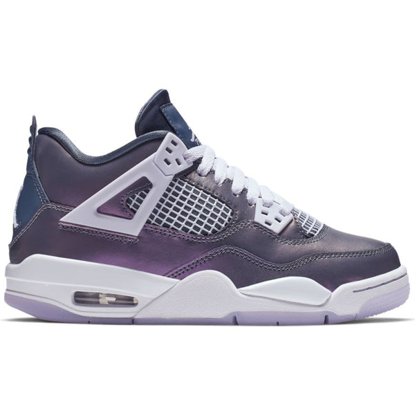 Air Jordan GS Retro 4