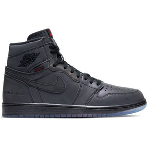 Air Jordan Retro 1 High Zoom Fearless Available 12/7