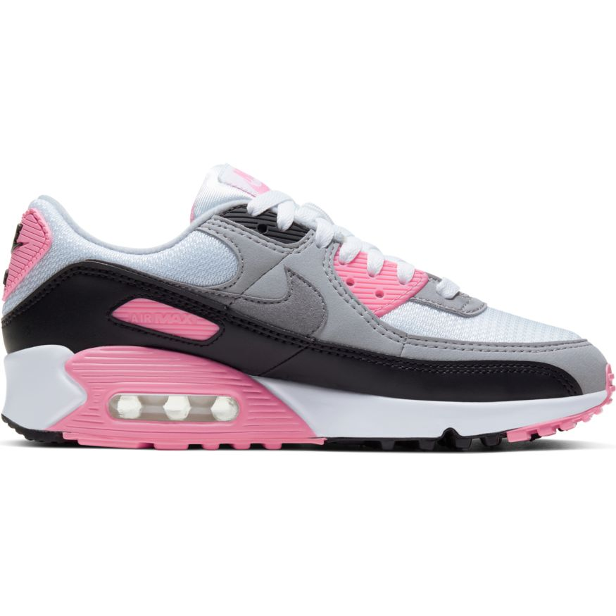 "Nike Air Max 90 ""Rose Pink"" Available 2/1"