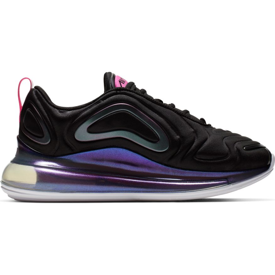 W Nike Air Max 720 Se Available 5/17