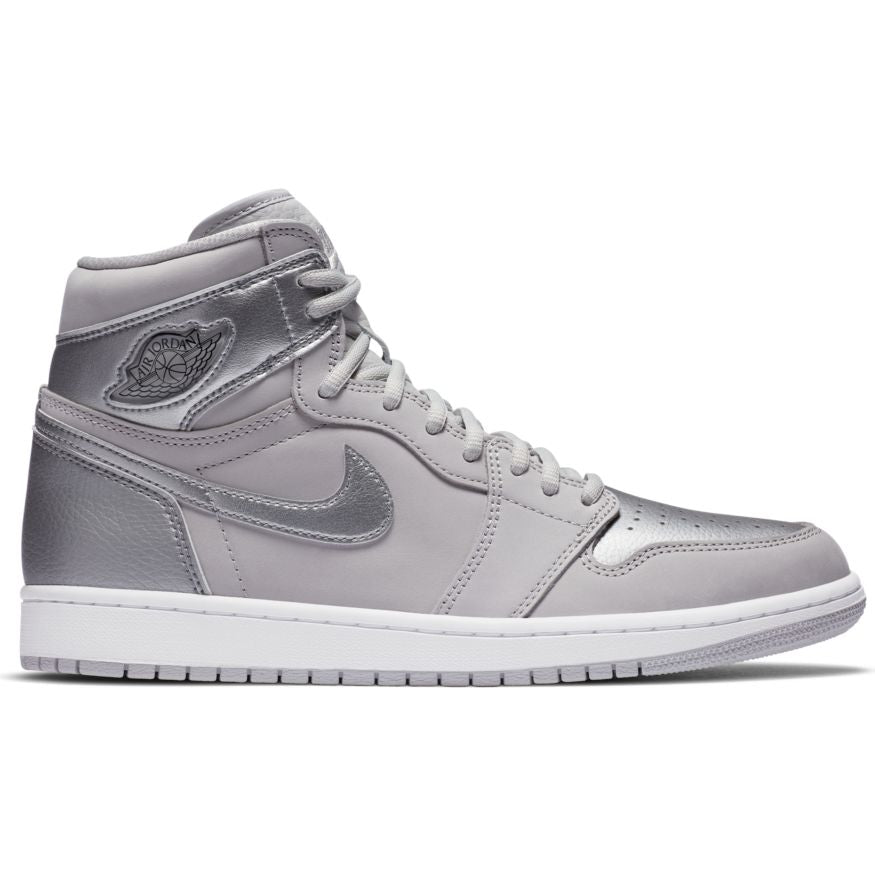 Air Jordan Retro 1 High OG CO JP Available 8/07!