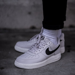 Nike Air Force 1 Low '07 Available In-store now!