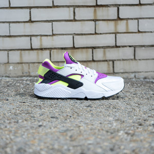 Nike Huarache Run 91 QS Available Now!
