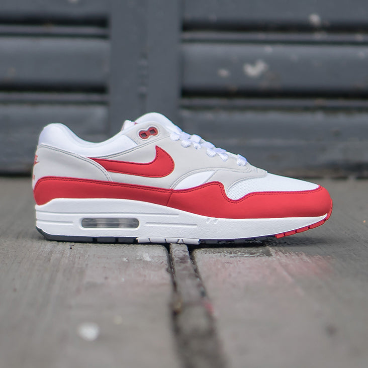 Nike Air Max 1 Anniversary Available Now