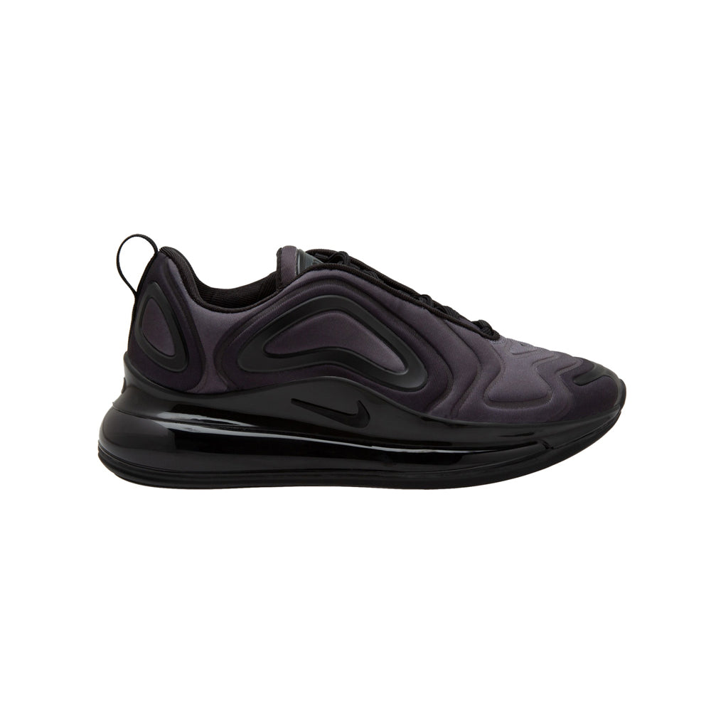 Nike GS Air Max 720 Black/Anthracite Available Now!