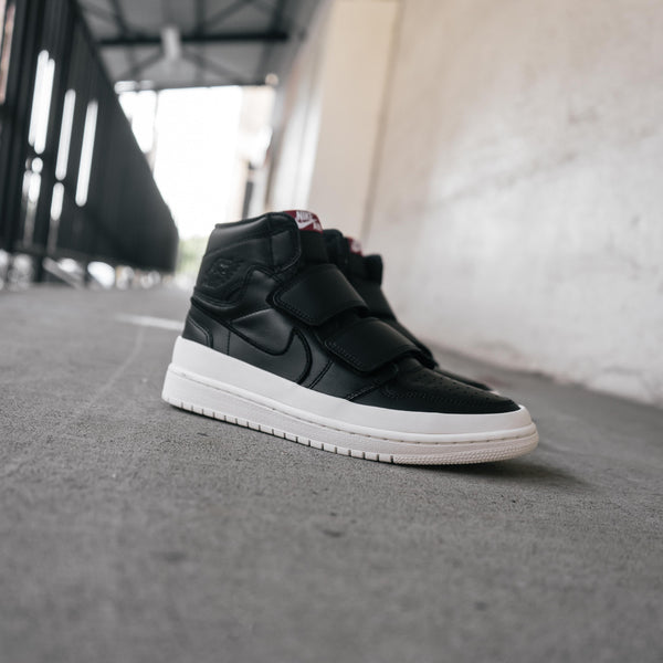 Air Jordan 1 Double Strap Available 9.13