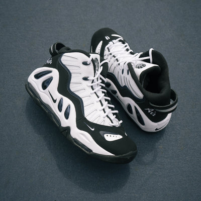 5ce3cbe0142bd Nike Air Max Uptempo 97 Available 8.04