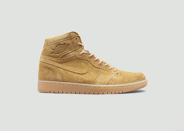 34774500df2b5 Air Jordan Retro 1
