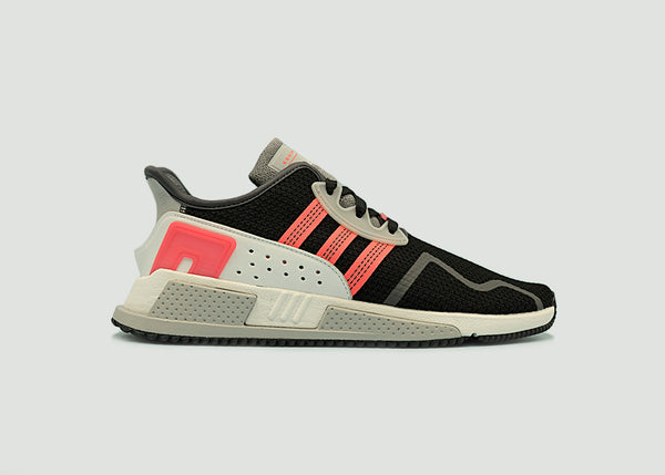 f1173c47279 adidas EQT Cushion ADV Available In-store now! – Nohble