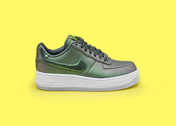 108007d29 Womens Nike Air Force 1 Low